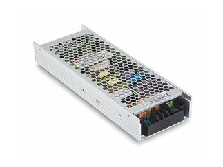 MEAN WELL UHP-500-24 UHP-500 Series 500 W 24 V Output PFC Switching Encapsulated Power Supply - 1 item(s)
