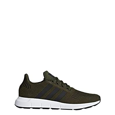 e5547970dd594 Image Unavailable. Image not available for. Color  adidas Originals Men s  Swift Running Shoe ...