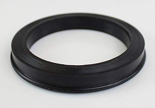 BEST VALUE VACS Spare Gasket- CO2 Extractor by BEST VALUE VACS