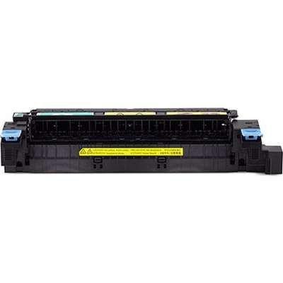 Kit Volt 110 Image Fuser (HP CF249A LaserJet CF249A 110v Maintenance/Fuser Kit)