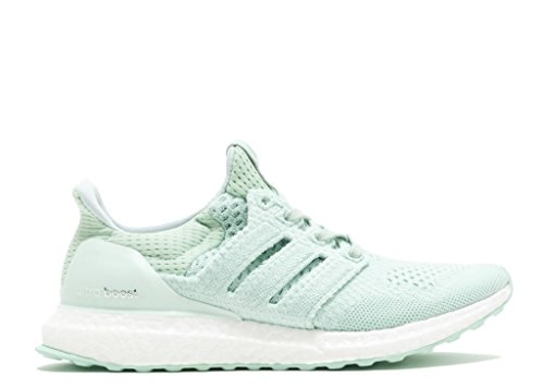 Donne Ultra Boost Nude Bb1141 Light Aqua (11.5)