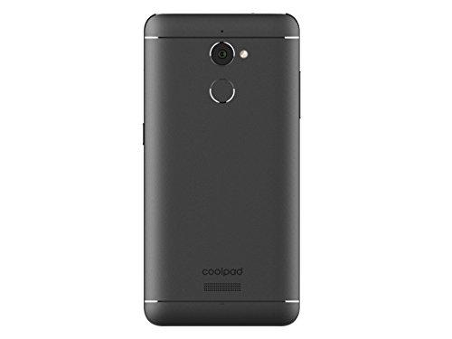 Coolpad Conjr – Unlocked Smartphone, Dual Sim, Multi ...