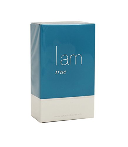 I am True Eau de Perfume Spray 1 fl oz.