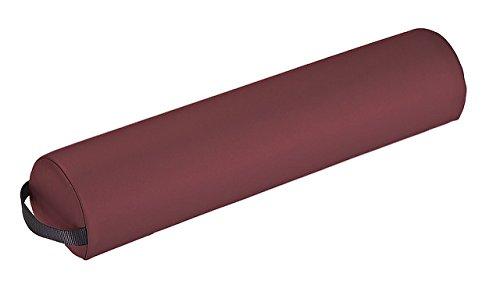 Best Massage Table Pads