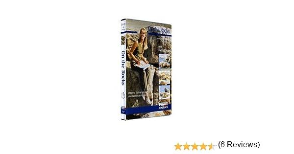 Pack Bergman 2 [DVD]: Amazon.es: Ingrid Thulin, Gunnar Björnstrand, Max Von Sidow, Liv Ullmann, Birger Malmsten, Gunnel Lindblom, Harriet Andersson, Erland Josephson, Kari Sylvan, Jorgen Lindstrom, Halvar Bjork, Thomas Hanzon, Lena Endre,