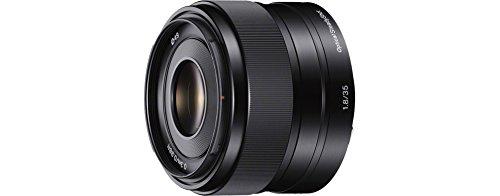 317%2BRO7TzeL - Sony SEL35F18 35mm f/1.8 Prime Fixed Lens