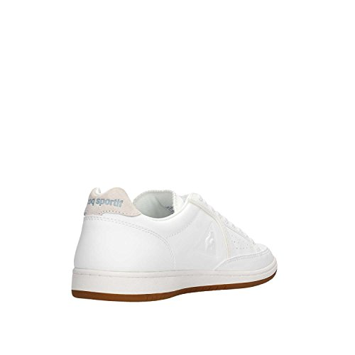 Le Sneakers Optical Hombre 181019 Coq White Sportif gqw1Ug4Fr