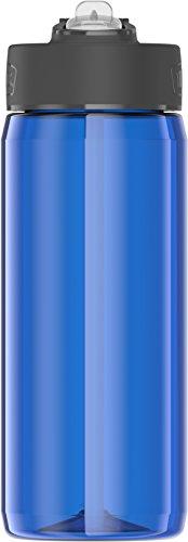Thermos 18 Ounce Eastman Tritan Hydration Bottle, Royal Blue