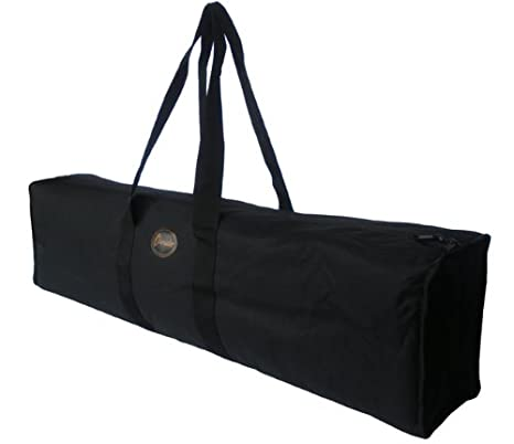 SPECIAL OFFER - PADDED SPEAKER or LIGHT STAND BAG WILL TAKE 4 STANDS EASILY  41 inches LONG  Amazon.co.uk  Computers   Accessories c40b63280c