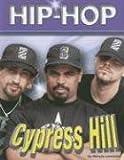 Cypress Hill, Mary Jo Lemmens, 142220345X