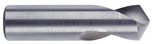 Most Popular Spotting Drill Bits