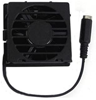 RED SEA MAX COOLING FAN KIT FOR RED SEA MAX 130 AND 130D FANA AND POWER SUPPLY