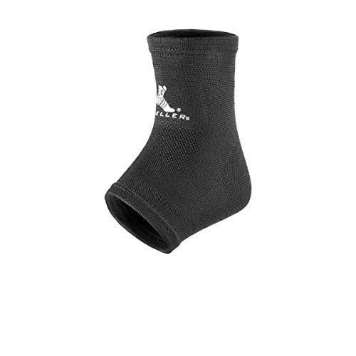 Mueller Elastic - Mueller Elastic Ankle Support - X Large