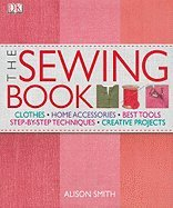 sewing book alison smith - 9