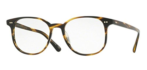 New Oliver Peoples OV 5277U SCHEYER 1003 COCOBOLO Eyeglasses ()