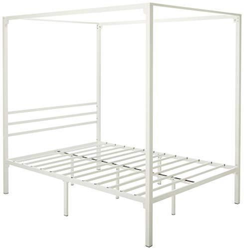 Most Popular Bed Frames