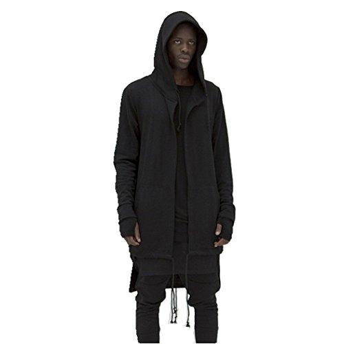 Ninja Jacket - 5