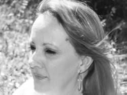 Lana M. Wiggins