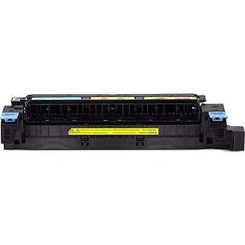 HP CF249A LaserJet CF249A 110v Maintenance/Fuser Kit