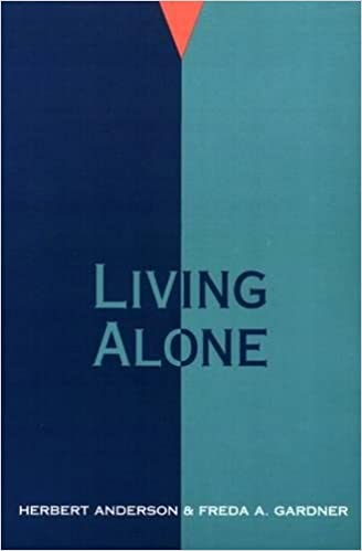 Living Alone (FLPP)