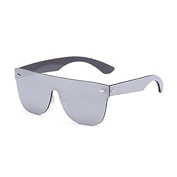 Brille KSP Sonnenbrille PC1606C.2mit System tutto-lente in Polycarbonat Kite Sunglasses uNJynsm