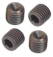 grub-screw-m6-x-8mm-cup-point-grade-45h-high-tensile-allen-key-socket-6mm-metric-thread-grubs-screws