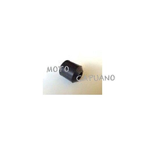 GOMMINO SILENT BLOCK AMMORTIZZATORE CARTER VESPA 50 SPECIAL PK 125 ET3 PRIMAVERA MotoCapuano 152346213864