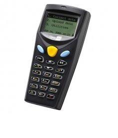 cipherlab 8000 - 9