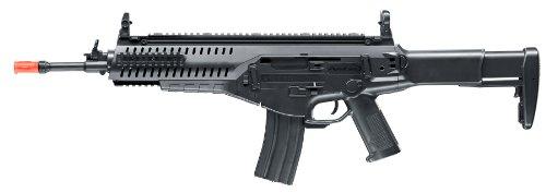 umarex beretta arx160 aeg comp airsoft rifle airsoft gun(Airsoft Gun) For Sale