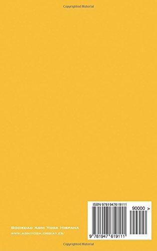 Corazón: Amazon.es: Sociedad Agni Yoga Hispana: Libros