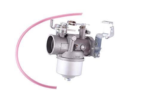 (Femitu J38-14101-02 Carburetor Carb Compatible for Yamaha G2 G5 G8 G9 G11 4-Cycle Stroke Engines 1985-1995 Carb)