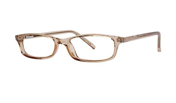 Fundamentals F004 Tortoise Eyeglasses Size47-17-135.00