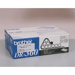 Brother DR360 Drum Cartridge DRUM,F/HL2140/2170W (Pack of 2) by BROTHR