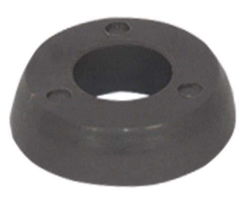 (Grommet (Bushing), Auto-Manual Cross-Shaft Shifter Linkage Lever, TH-350/400/700-R4 4L60E, 1377083 )