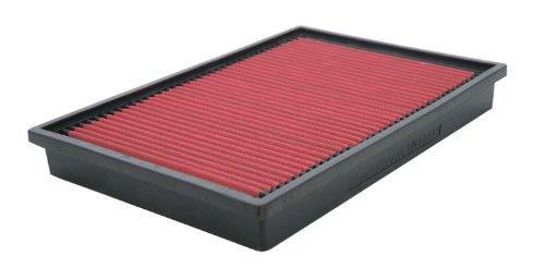 Spectre Performance 889401 hpR Replacement Air Filter Element