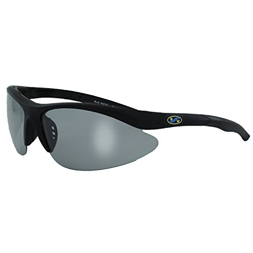 Bluewater Islander D2D Polarized Photochromatic Lens, Grey from Bluewater