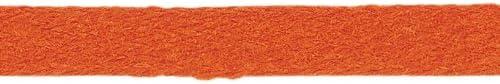 ハマナカ リネンブレード 幅8mm×長さ20m巻 H794-310-009