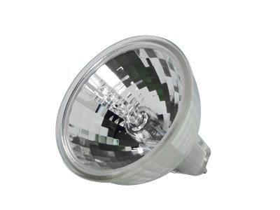 Ushio BC1989 1000356 - ESD JCR120V-150W Projector Light Bulb