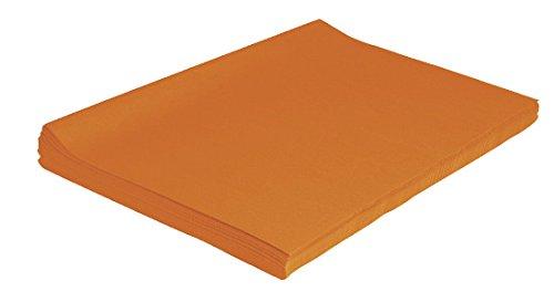 Spectra 0059160 Deluxe Bleeding Tissue Paper, 20