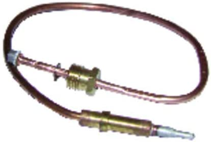 Thermocouple Diff 61016616 for Chaffoteaux
