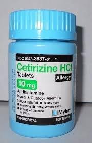cetirizine-10-mg-tablet