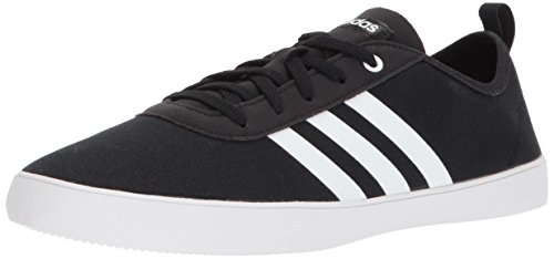 Black Qt 5 Adidas Nero 37 Black 0 W Originals Eu Donna core 2 Vulc core white FqnC7Bxqw
