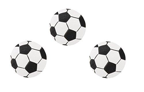 Soccer Ball Shape - 9