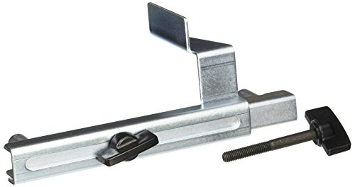 Hitachi 322713 CRN Molding Stopper (L) Assy