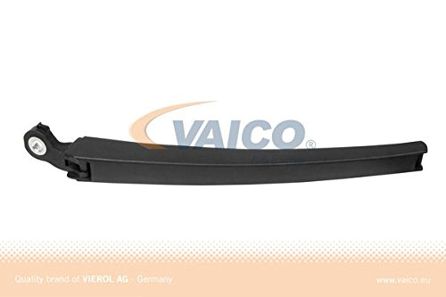 VAICO V10-2447 - Braccio Tergi, Pulizia Cristalli VIEROL AG