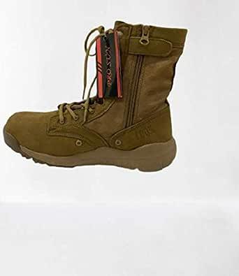 Brosun Army Boot For Men