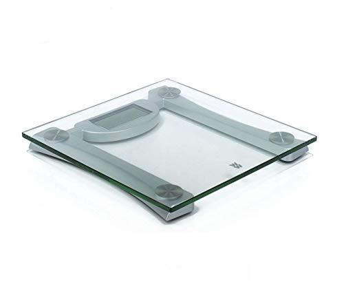 Weight Watchers WW401GD Digital Glass Scale by Conair
