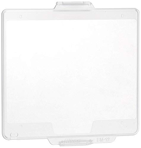 Nikon BM-12 LCD Monitor Cover for D800 Digital SLR from Nikon