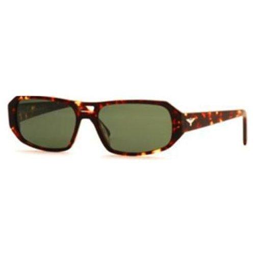 Dakota Smith Yacht Sea Tortuga - Sunglasses Smith Dakota