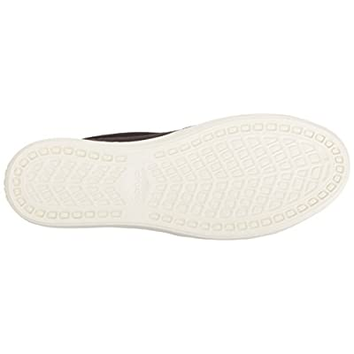 Crocs Women's Citilane Sequin Slip-On W Flat | Loafers & Slip-Ons